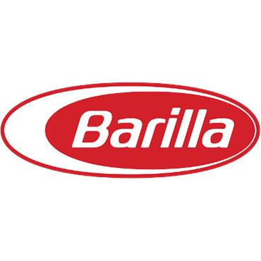 barilla-logo