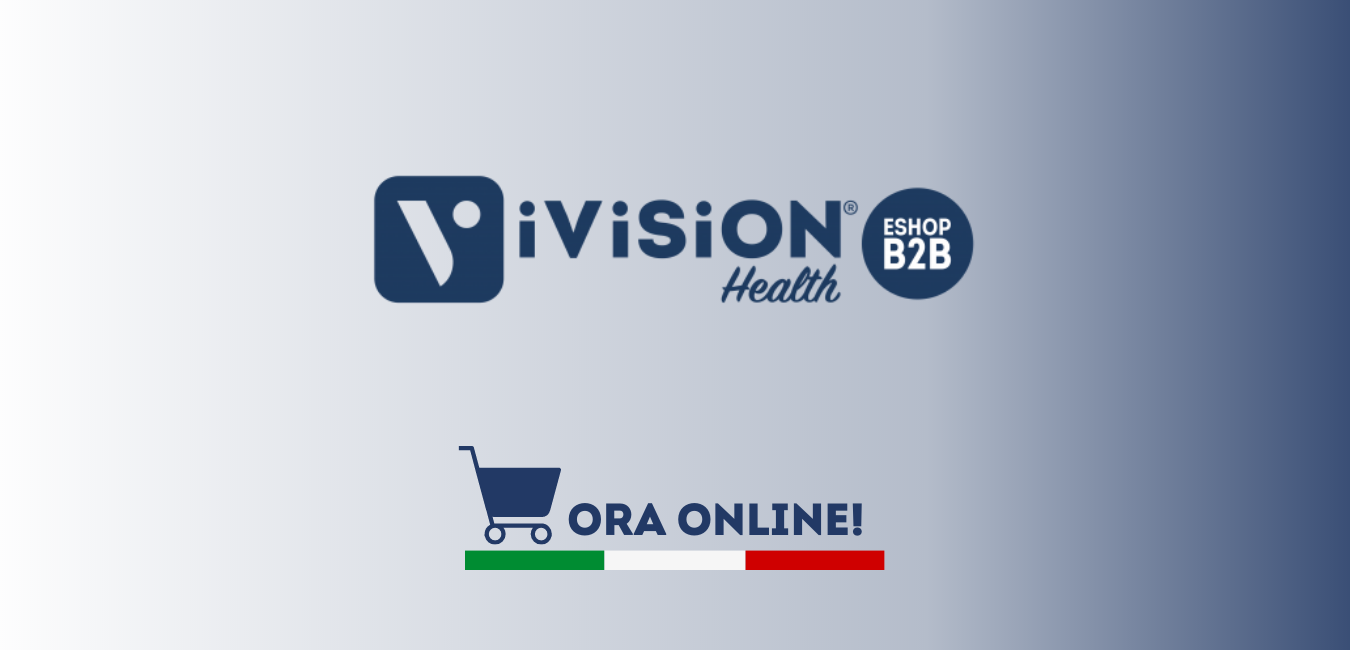 B2B-iVision-Health