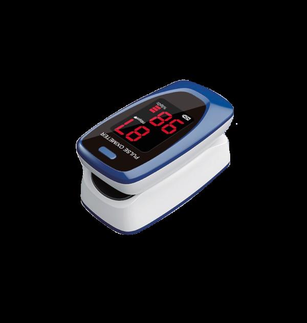 iVision Health B2B E-shop